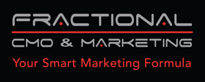 Fractional CMO & Marketing