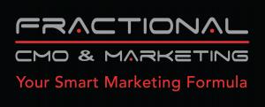 Fractional CMO & Marketing