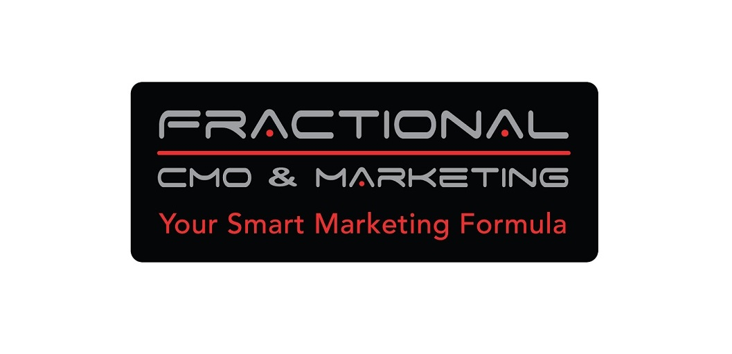 \u00bb Fractional CMO \u0026 Marketing Logo_RoundedCorners_Final ...