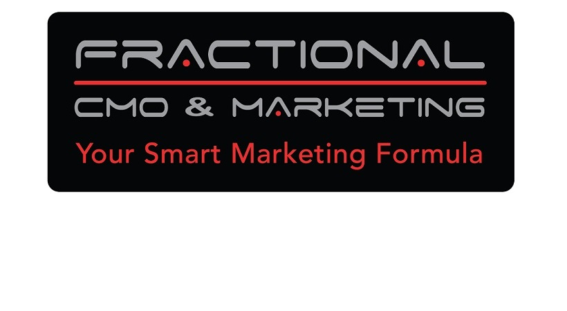 Fractional CMO & Marketing Newsletter – September 2017